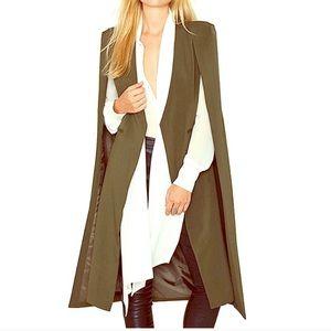 Jackets & Blazers - Bundle for Morgan